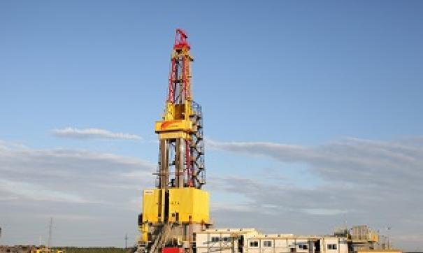 «РН-Юганскнефтегаз» установил новый рекорд суточной добычи