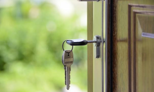 Определиться с выбором жилья, владельцы сертификата должны до 1 октября этого года