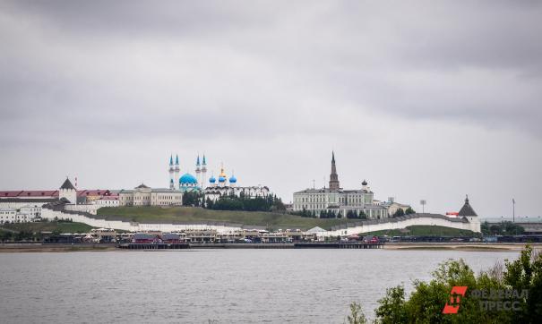О реновации территории говорили еще в 2011 году.