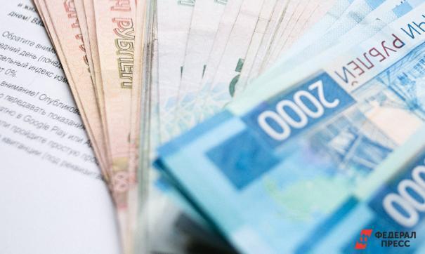можно ли на кредитную карту перечислять зарплату