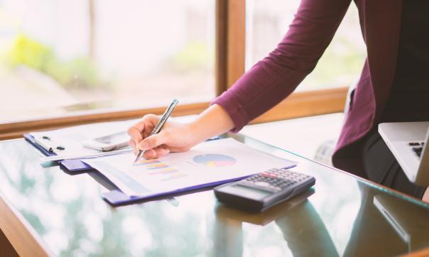 На выполнение бизнес-мечты можно получить 100 тыс. рублей.