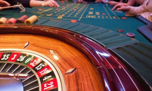 Крым регистрация в казино новые казино с бездепозитным бонусом за регистрацию 2016