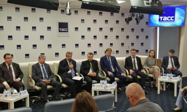 Число наблюдателей на выборах в Петербурге может превысить число сотрудников избиркомов