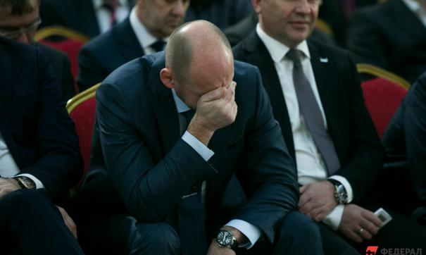 Депутат Госдумы осудил поведение скандальной чиновницы из Ульяновской области