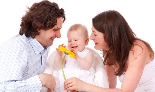 Эксперты обсудят проблемы демографии и развития институтов семьи