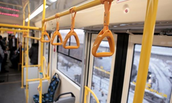 Тюмень в очередной раз возглавила всероссийский рейтинг качества работы общественного транспорта