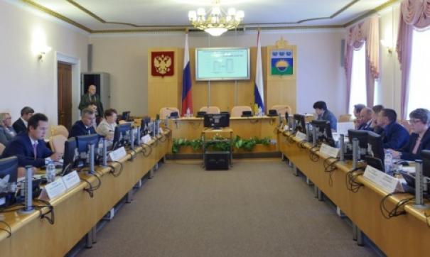 Также было предложено увеличить размер пособия до 220 тысяч рублей