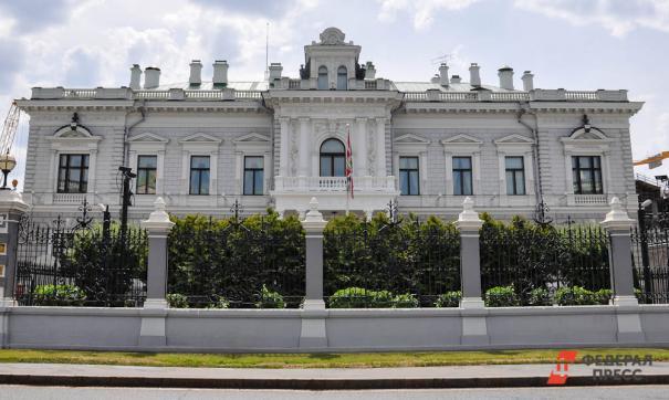 Посольство России отреагировало на слова Джонсона о Второй мировой войне