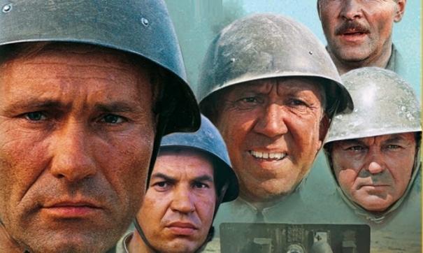 В кинотеатре при Музее Победы бесплатно покажут фильмы о войне