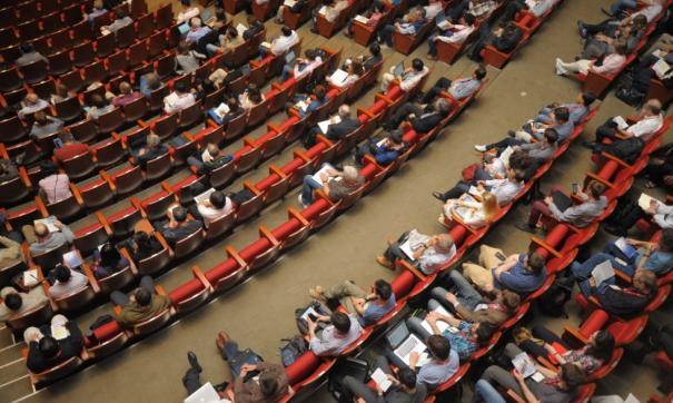 Форум малого и среднего бизнеса регионов стран – участниц ШОС и БРИКС
