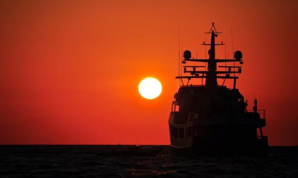 Во Франции осудили украинских моряков за перевозку двух тонн кокаина