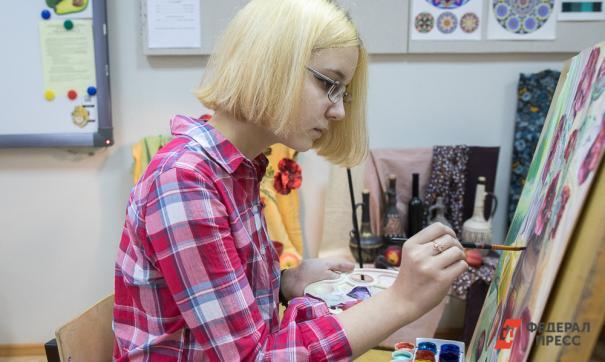 Фестиваль в Калининграде продлится все выходные