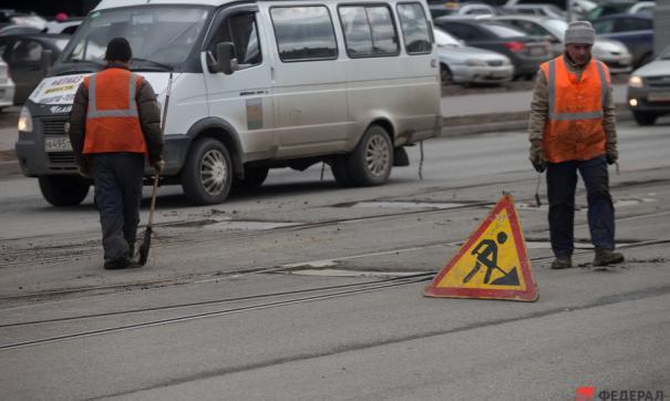 Участнику протестов в Екатеринбурге присудили исправительные работы за ругань на полицейского