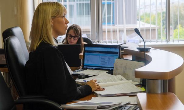 Мэрия Екатеринбурга представила аргументы за снос офисника на «Бажовской»