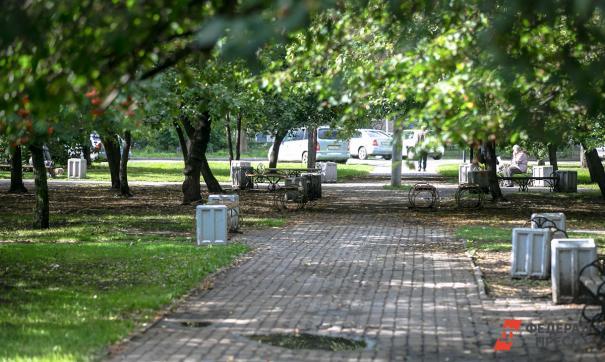 В Екатеринбурге может появиться улица, остановка или парк Бориса Рыжего