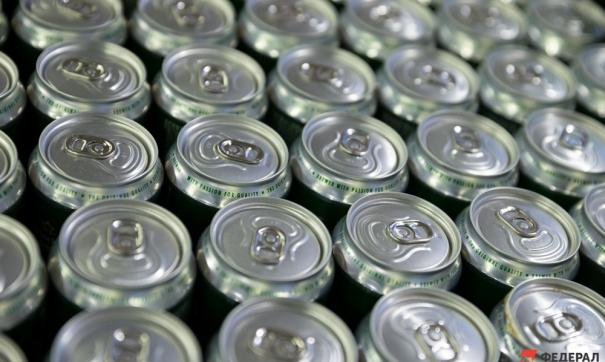ФАС призвала ослабить ограничения на рекламу пива