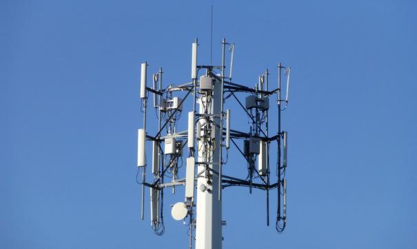 В России разработают модемы для сетей 6G