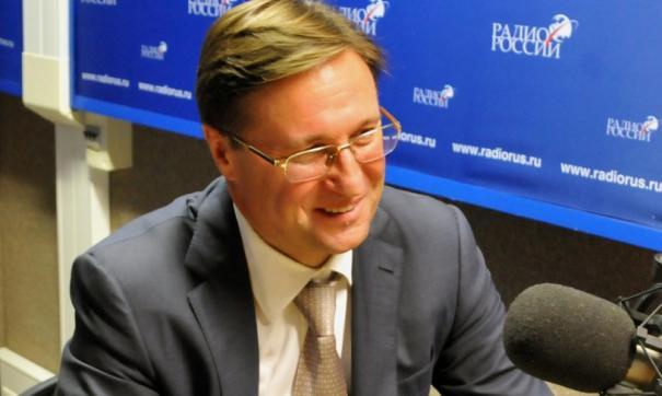 Законопроект по «регуляторной гильотине» будет внесен к октябрю