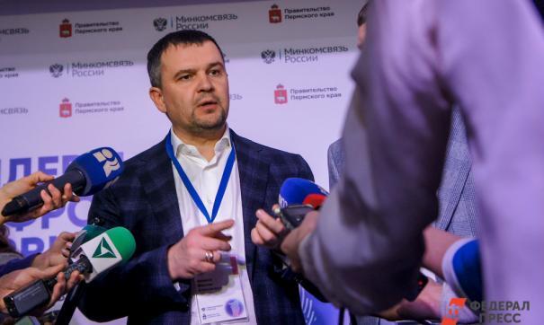 Россиянам разрешат покупать алкоголь и табак по мобильному приложению