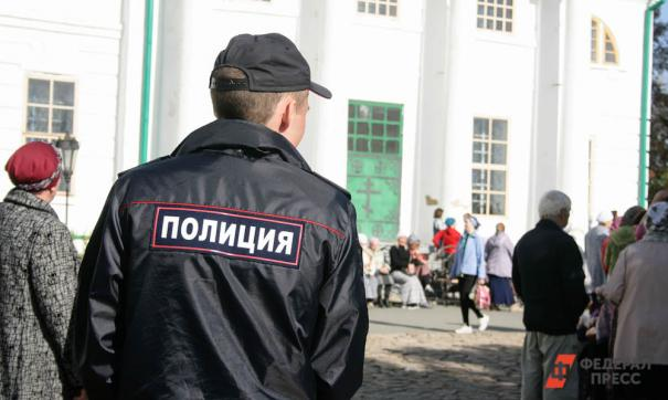 На брянском вокзале сотрудников спецсвязи застрелили ради 7,5 миллиона рублей