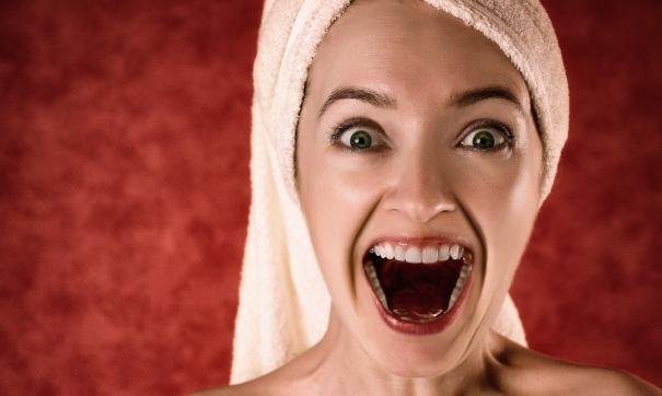 Стали известны ошибки, ускоряющие старение кожи