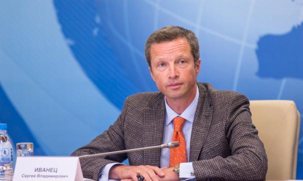 Суд над бывшим ректором ДВФУ состоится через полтора месяца