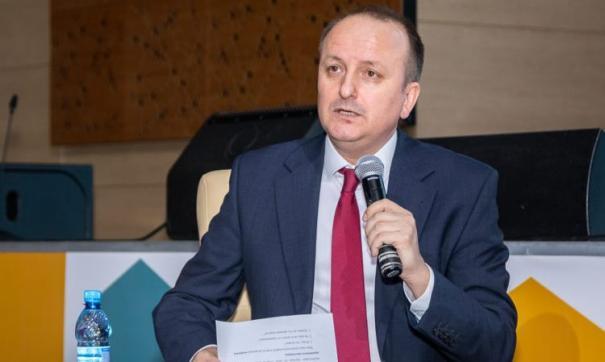 «Выборы на Сахалине проходят без нарушений и в штатном режиме»