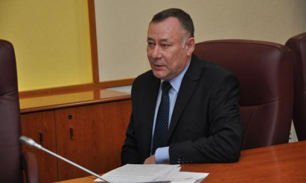 Глава хабаровского избиркома: многие сообщения о нарушения сделаны на эмоциях