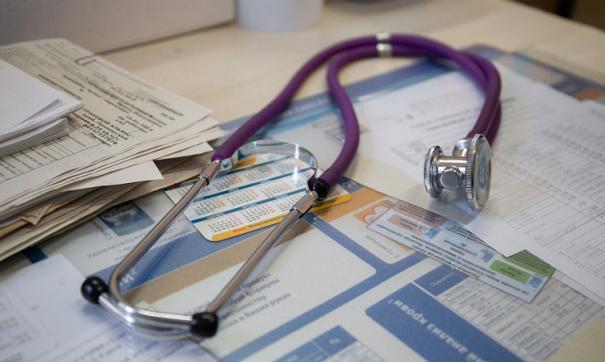 Приморский край привлекает все больше медиков из других регионов