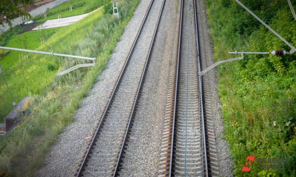 Впервые в России железнодорожная компания выступила инвестором в подобном проекте