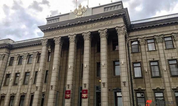 Бурлачко предложил регионам ЮФО плотнее сотрудничать