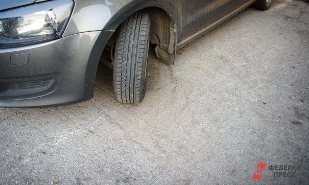 Неизвестные подожгли автомобиль депутата Госдумы Алексея Корниенко в Ногликах