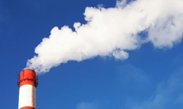 Промышленники должны потратить 430 млн рублей на установку газоочистного оборудования