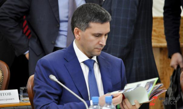 В России согласуют стратегию подготовки к глобальному потеплению