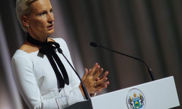 Анна Нестерова: появляется все больше стартапов в сфере цифровых технологий