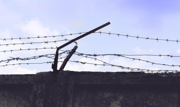 Преступники получили от пяти до пятнадцати лет лишения свободы