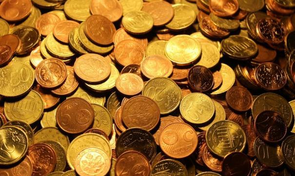 Доходы составляют 11 миллиардов рублей
