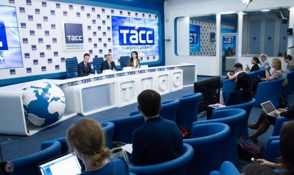 Х Тюменский нефтегазовый форум пройдет в областной столице с с 17 по 19 сентября
