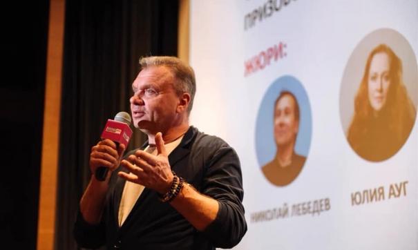 Игорь Мишин будет руководить телевизионными направлениями в компании