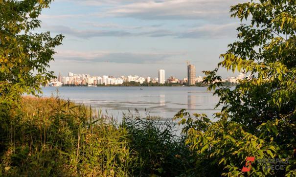 Эксперт уверен, что постоянная урбанизация города неизменно приведет его к гибели