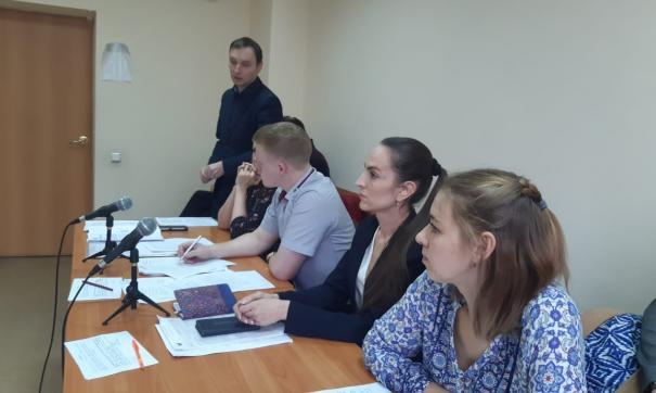 Коммунисты и справедливороссы спорт в суде о выборах 8 сентября
