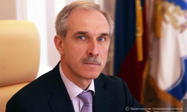 По мнению экспертов, Морозов – один из претендентов на вылет в рамках очередной ротации губернаторского корпуса