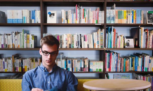 Больше миллиона экземпляров книг оказались «антиукраинскими»