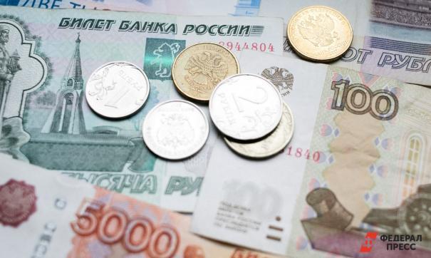 Владимирским семьям не хватает денег на одежду, бытовую технику и жилье