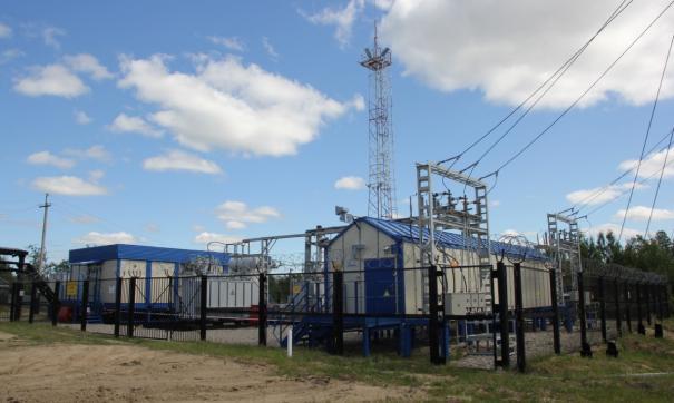 На модернизацию энергообъектов Югры направят более пяти миллиардов