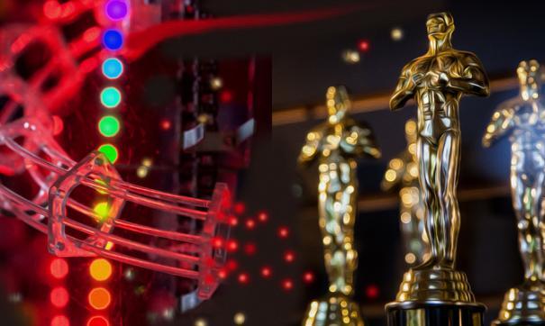 Российский фильм «Дылда» вошел в число претендентов на «Оскар»