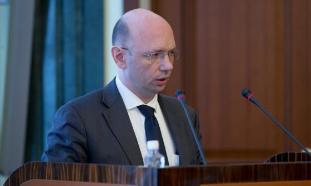 Информация об этом опубликована на сайте правительства Челябинской области