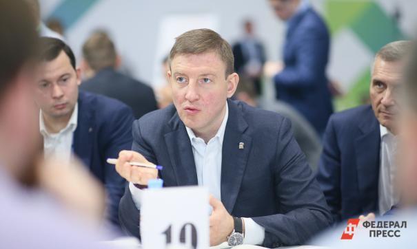 ЕР планирует внести поправки в Жилищный кодекс