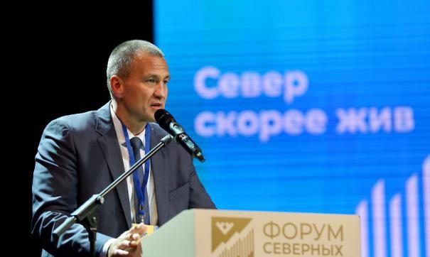 Новый спортивный объект будет стоить не более 145 млн рублей