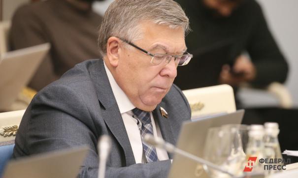 Совфед поддержал запрет на публикацию в СМИ материалов о преступлениях подростков